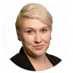 Anna Bláhová