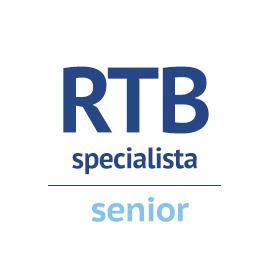 RTB specialista