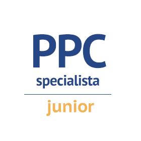 PPC specialista - Junior